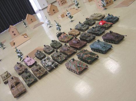 blog_all_tanks.JPG
